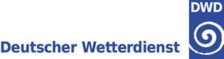 deutscher-wetterdienst
