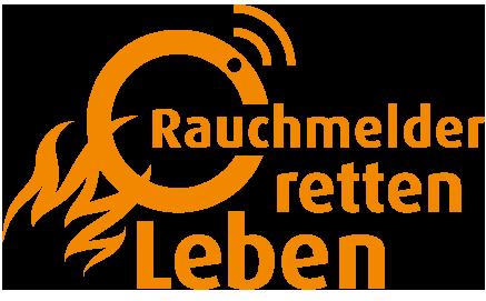 rauchmelder-retten-leben-logo