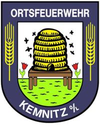 Feuerwehr Kemnitz